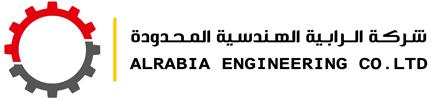 Alrabia Engineering Co